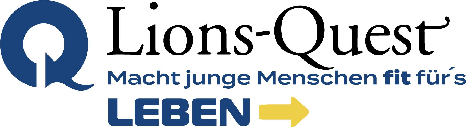 Lions_Quest_Logo_LEBEN