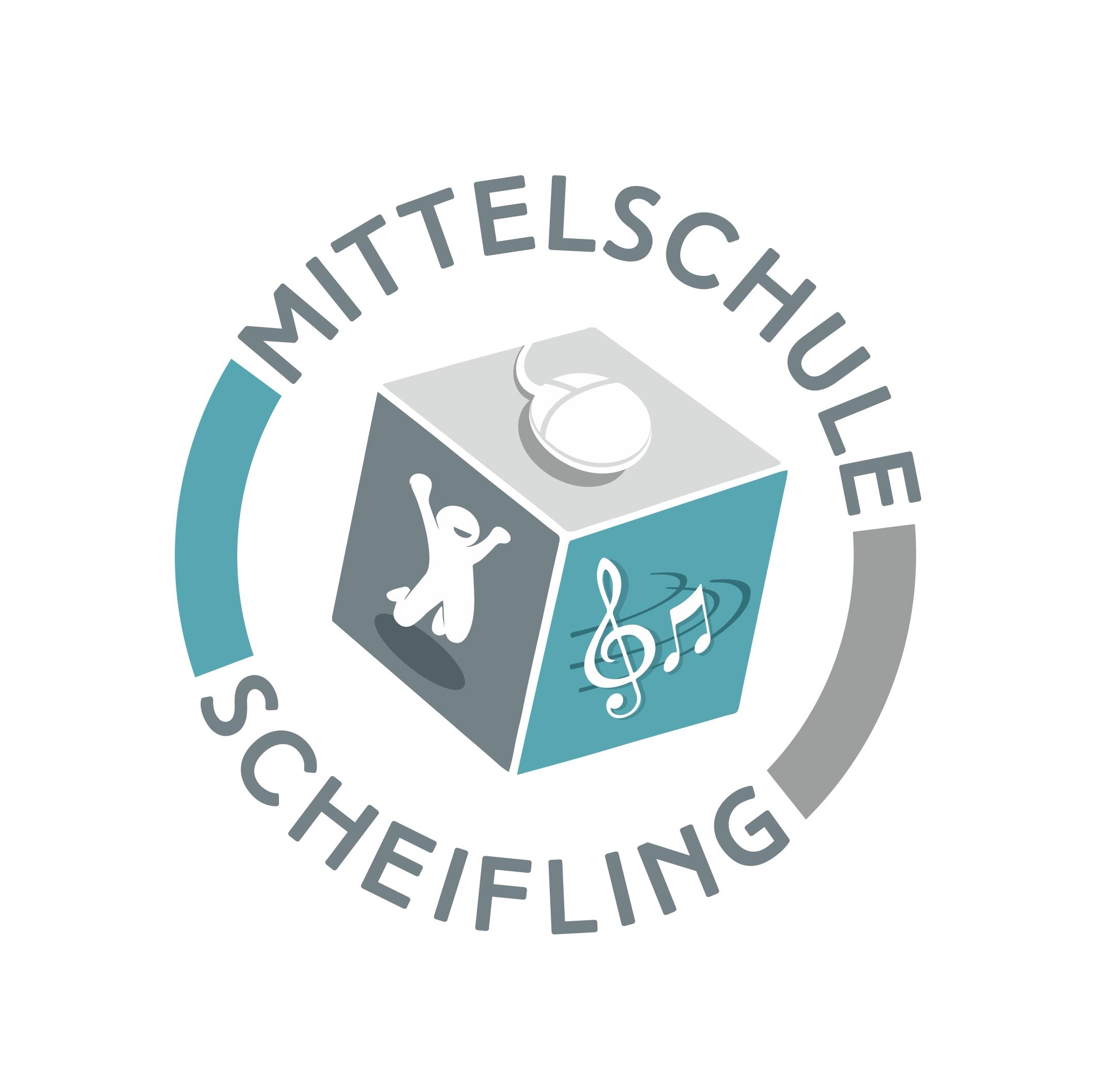 Mittelschule Scheifling